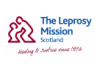 The Leprosy Mission Scotland logo