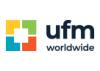 UFM Worldwide Logo