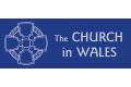 Church in Wales logo