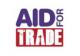 Aid for Trade logo