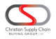 Christian Supply Chain