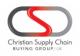 Christian Supply Chain
