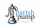Parish Pump logo