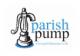 Parish Pump logo