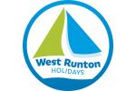 West Runton Holidays Logo