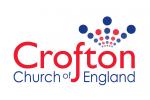 Crofton Parish