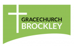 Grace Church Brockley logo