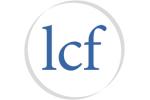 Lawyers Christian Fellowship logo