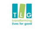 Transforming Lives for Good (TLG)