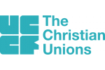 UCCF: The Christian Unions Logo
