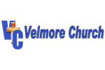 Velmore Church
