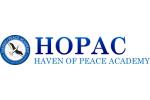 HOPAC logo