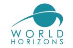 World Horizons logo