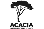 Acacia International School logo