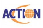 Action International logo