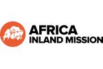 Africa Inland Mission International logo