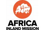 Africa Inland Mission