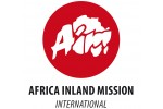 Africa Inland Mission logo