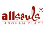 All Souls Langham Place logo