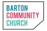 Barton Community Church