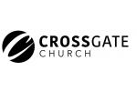 CROSSGATE CHURCH