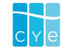 Christian Youth Enterprises