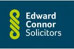 Edward Connor logo