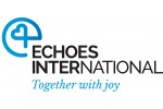 Echoes International logo