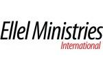 Ellel Ministries logo
