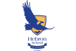 Hebron School logo