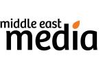 Middle East Media logo