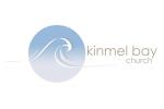 Kinmel Bay Church Logo