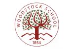 Woodstock School logo