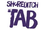 Shoreditch Tab Church