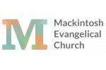 Mackintosh Church Cardiff