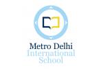 Metro Delhi International School