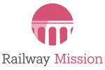 Railway Mission logo