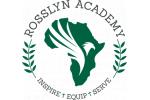 Rosslyn Academy Logo