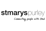 St. Mary's Purley - Connecting People With God