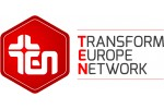 Transform Europe Network logo