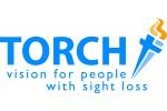 Torch Trust logo