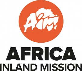 Africa Inland Mission
