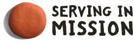 Serving In Mission UK