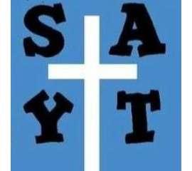 SAYT logo