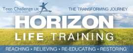 Horizon Life Training