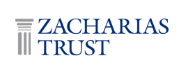 Zacharias Trust