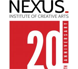 Nexus ICA