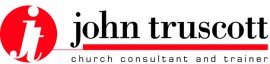 John Truscott logo