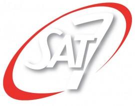 Sat-7 logo