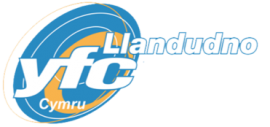 Llandudno YFC logo